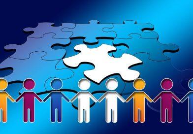 Integrationskurse