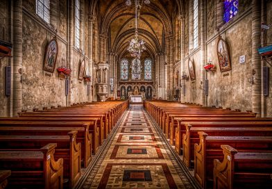 Kirchensteuer1